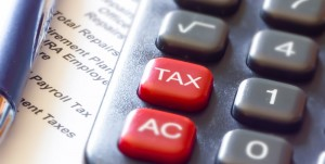 About Us - Active Tax & Accounting LLC - CPA Firm